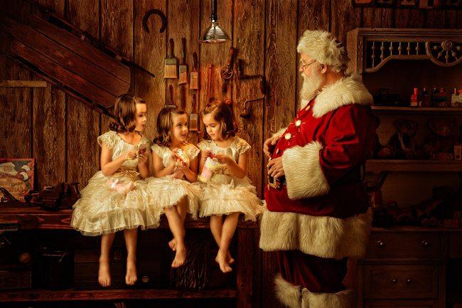 Santa_Experience_02