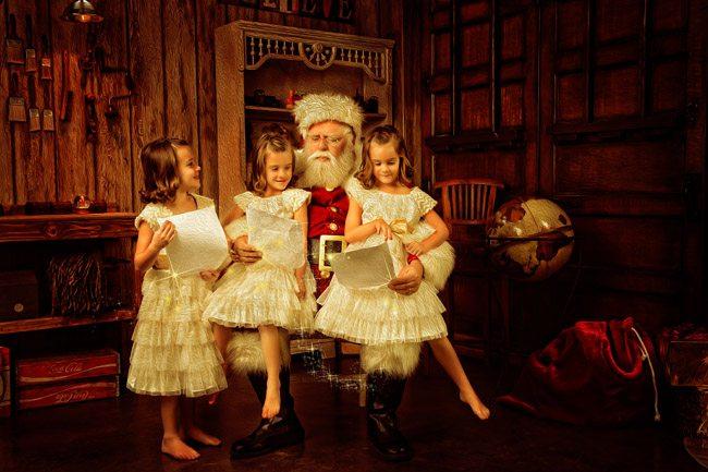 Santa_Experience_03