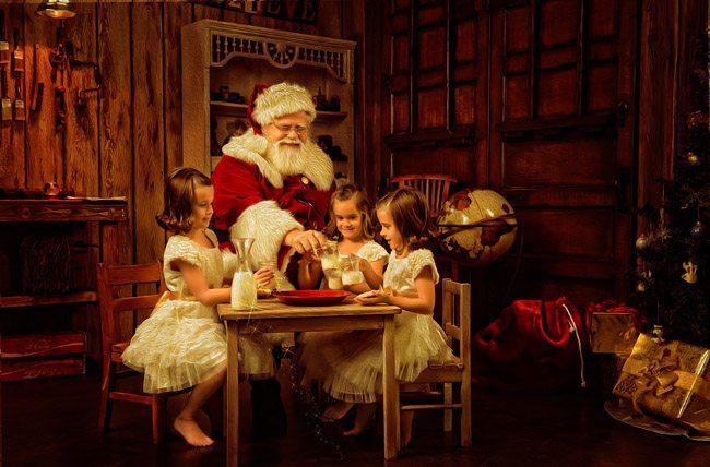 Santa_Experience_04
