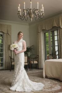 Dallas Arboretum Alex Camp Wedding Pictures by Dallas Wedding Photographer George Dean Located in Denton texas