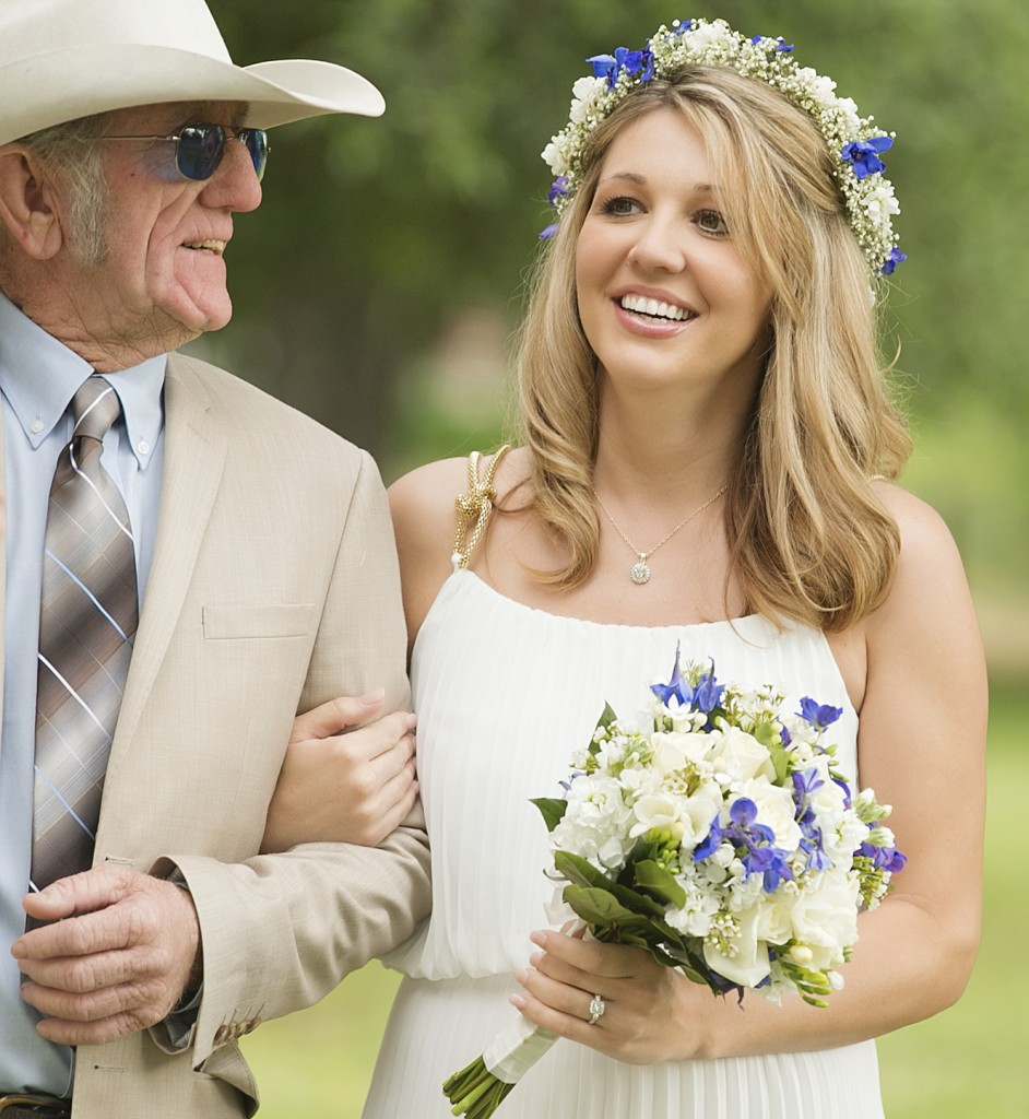 Fort Worth Wedding Pictures by Dallas Wedding Photographer George Dean Located in Denton texas