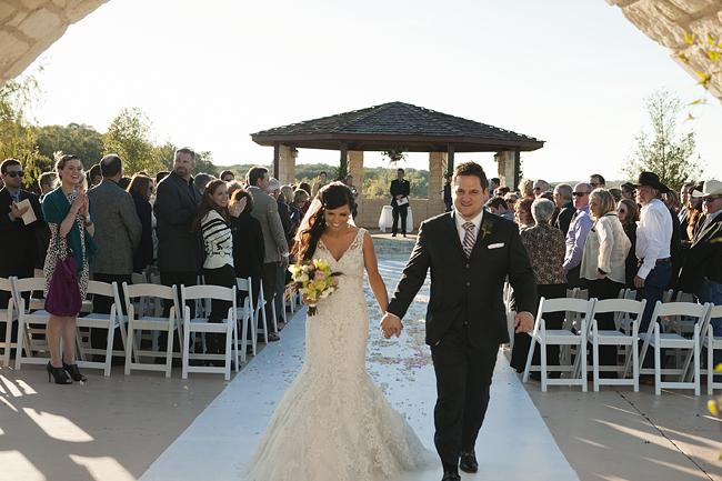 Paradise Cove Wedding Pictures. Denton Wedding Photographer