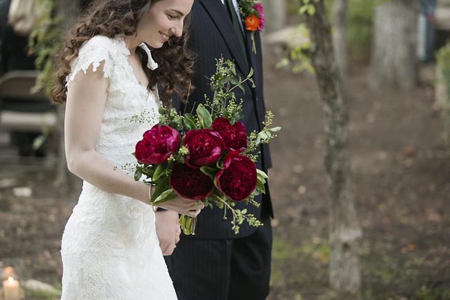 Wildwood Inn Wedding Pictures. Denton Wedding Photographer