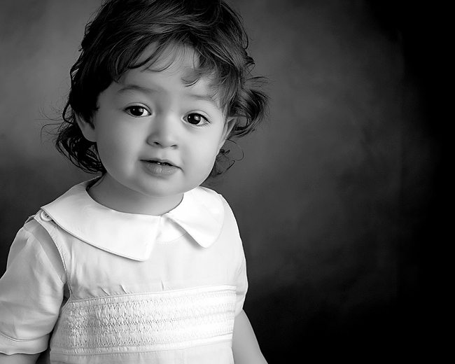 Childrens Photographer in Denton