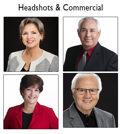 Axis Realty Professional Headshot